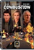 Немой убийца (2004)