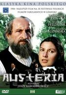 Аустерия (1982)