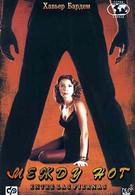 Между ног (1999)