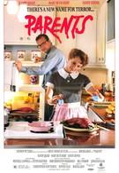 Родители (1989)
