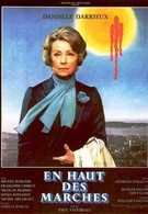 На последней ступени (1983)