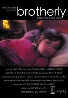 По-братски (2008)
