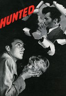 Преследуемый (1952)