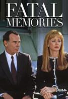 Роковые воспоминания (1992)