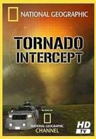 Перехват торнадо (2005)