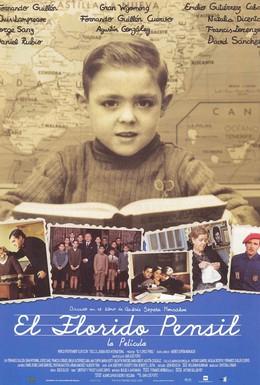 Постер фильма Точки соприкосновения (2002)