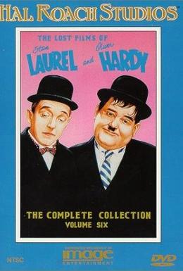 Постер фильма Старатели (1923)