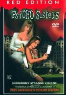 Сестрички – истерички (1998)