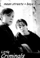 Маленькие преступники (1995)