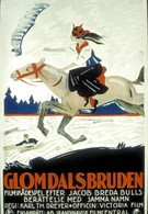 Невеста из Гломдала (1926)
