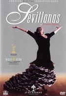 Севильяны (1992)