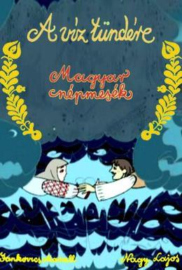 Постер фильма Дневник воды (2006)
