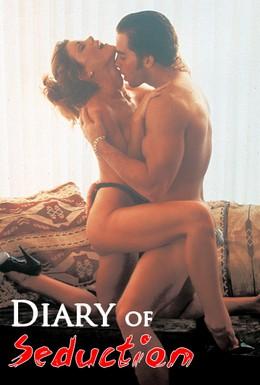 Постер фильма Дневник соблазнения (2002)