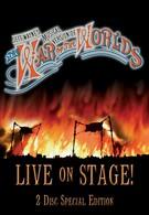 Музыкальная версия Войны миров (2006)