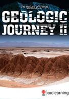 СВС. Геологическое путешествие II. Африканский разлом (2010)