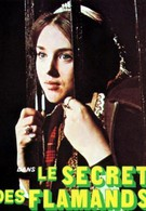Тайна фламандцев (1974)