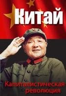 Капиталистическая революция в Китае (2009)