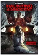 Устрашение невинных (2014)