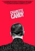 Кэнди с сигаретой (2009)