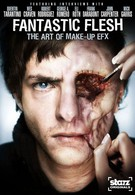 Звёзды внутри: Фантастическая плоть (2008)