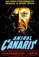 Канарис (1954)