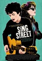 Синг Стрит (2016)