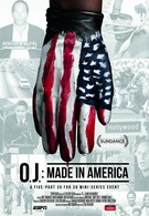 О. Джей: Сделано в Америке (2016)