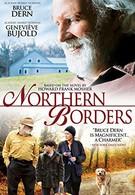 Северные границы (2013)