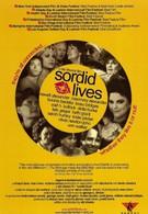 Убогие жизни (2000)