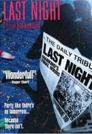 Последняя ночь (1998)