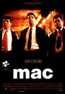 Мэк (1992)