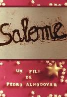 Саломея (1978)