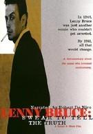 Ленни Брюс: Клянусь говорить только правду (1998)