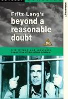 По ту сторону разумного сомнения (1956)