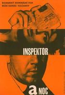 Инспектор и ночь (1963)