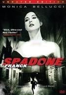 Фрэнк Спадоне (1999)
