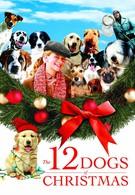 12 рождественских собак (2005)