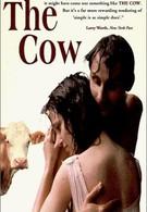 Корова (1994)