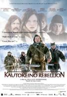 Бунт в Каутокейно (2008)