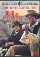 Бак и Проповедник (1972)