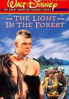 Свет в лесу (1958)