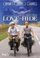 Любовь, о которой молчат (2005)