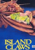 Гигантские клешни (1980)