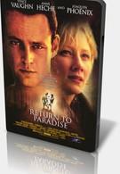 Балликиссэнджел (1996)