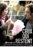 Те, кто остается (2007)