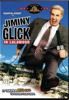 Джимини Глик в Ля-ля-вуде (2004)