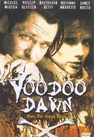 Рассвет Вуду (1990)