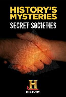 Постер фильма Тайны истории (2006)