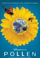 Скрытая красота: История любви, которая питает Землю (2011)