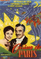 Парижское казино (1957)